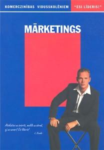 Marketing_book_2003