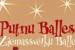 putnu_balle
