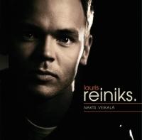 cd_nakts_veikala_av