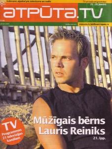 ATPUTA_tv_vaaks_23_01_2006
