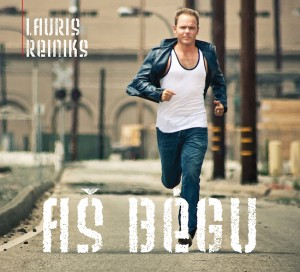 Lauris Reiniks CD FRONT_RIGHT