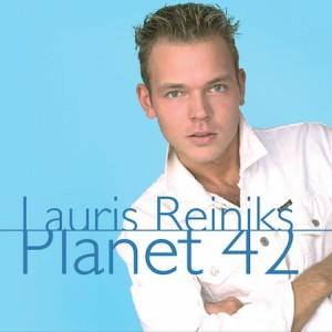 lauris-reiniks-planet-42