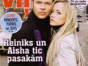 rigas vilni_reiniks_aisha