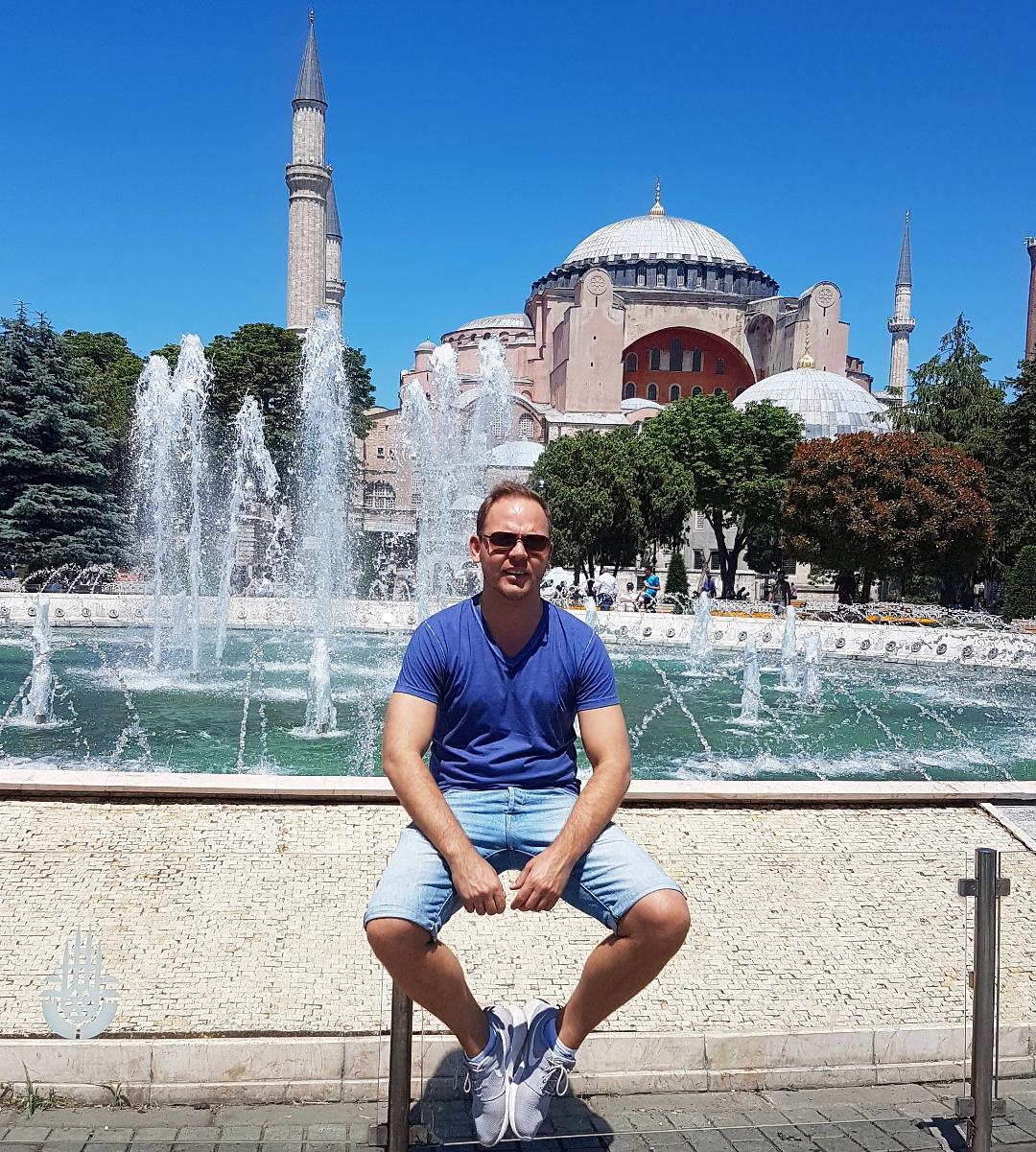 lauris reiniks turcija